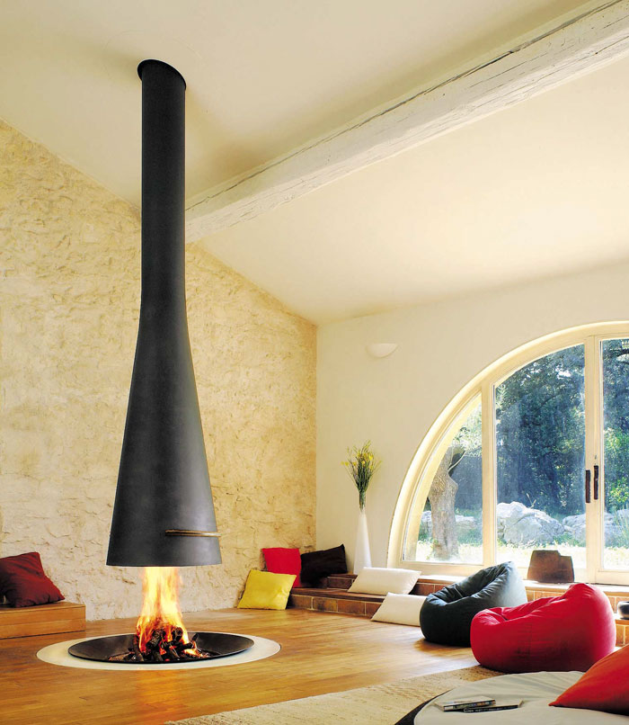 fireplace-16