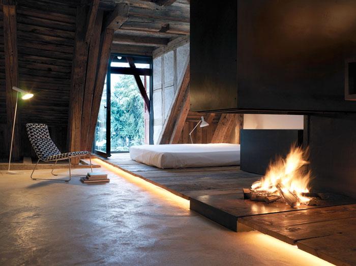 fireplace-17