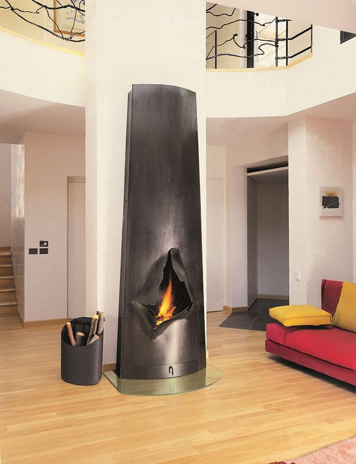 fireplace-18