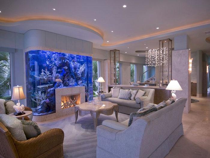 fireplace-19