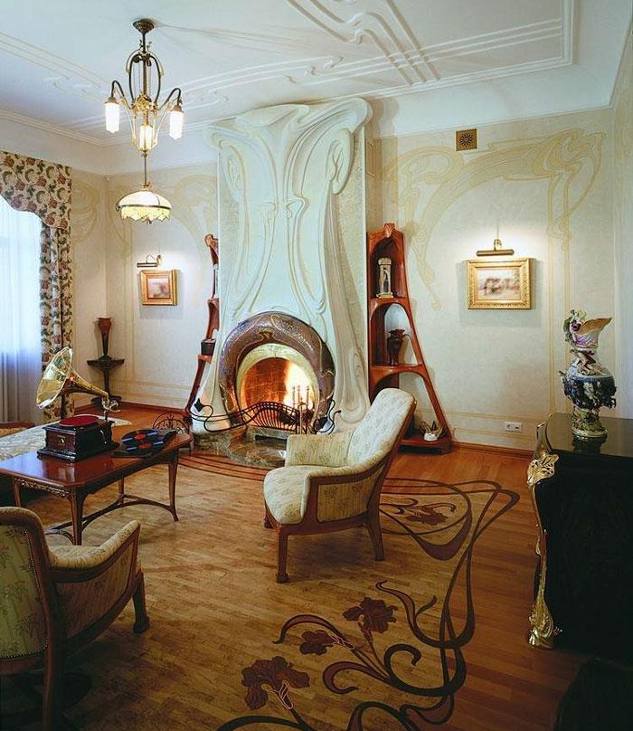 fireplace-23