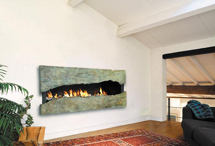 fireplace-28