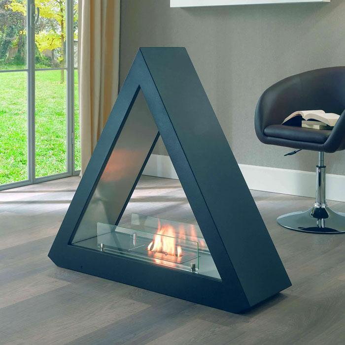 fireplace-29