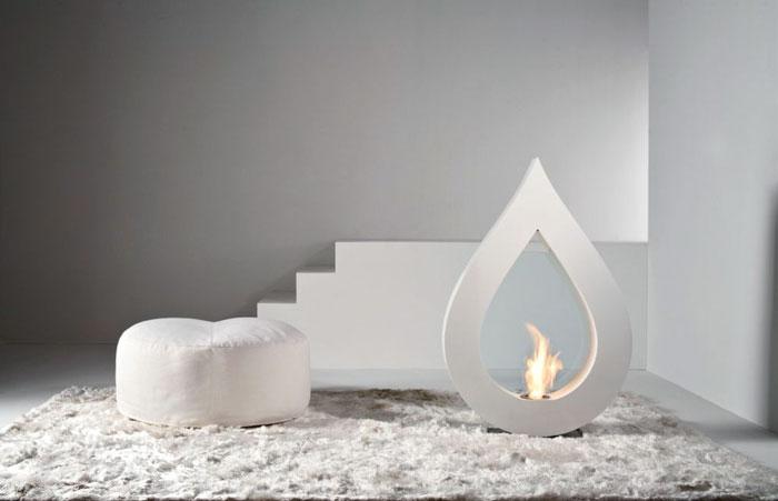 fireplace-30