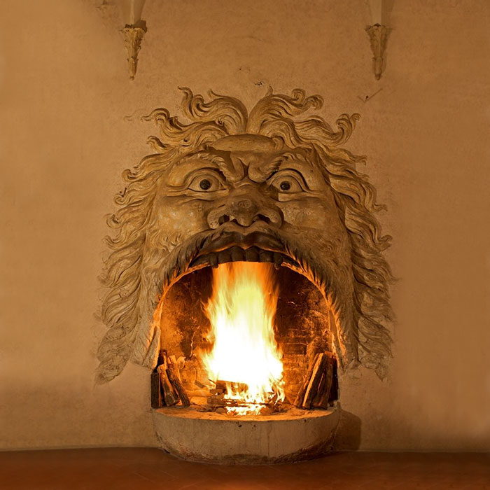 fireplace-31