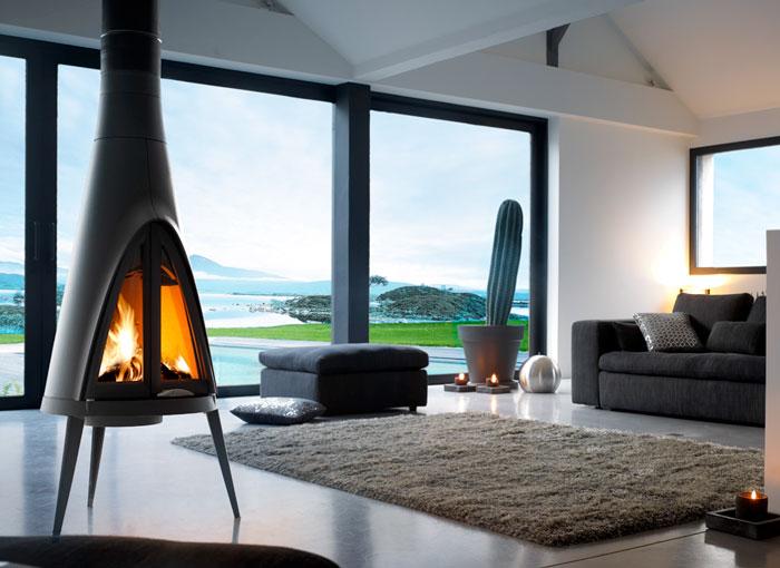 fireplace-34
