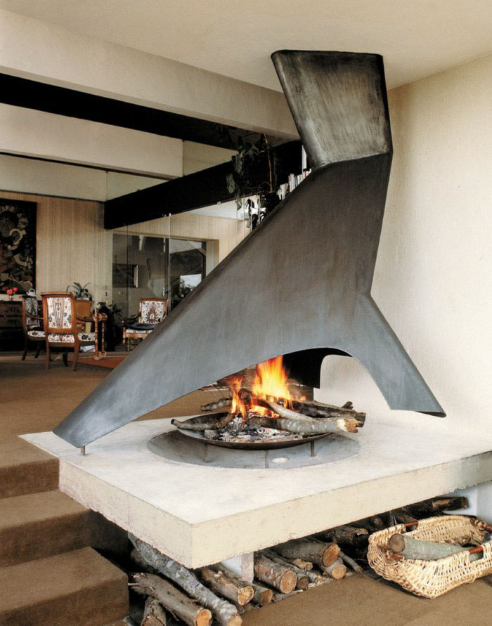 fireplace-36