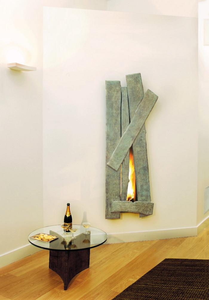 fireplace-39
