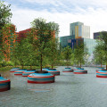 floating-trees-bobbing-mothership-rotterdam-jeroen-everaert-2