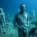 jason-decaires-taylor-underwater-museum-lanzarote-spain-museo-atlantico-designboom-04