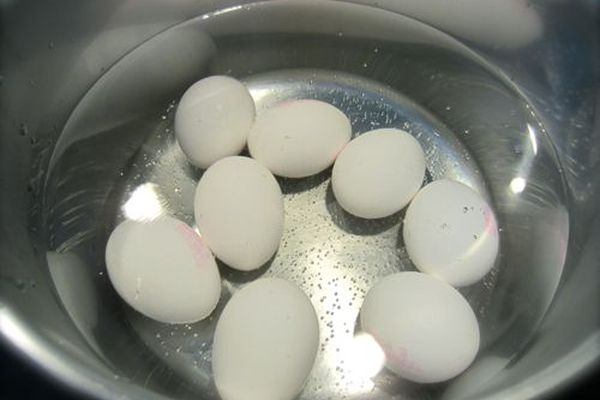 Полезные лайфхаки с применением соли
