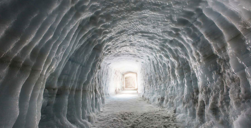 tunnel1.1