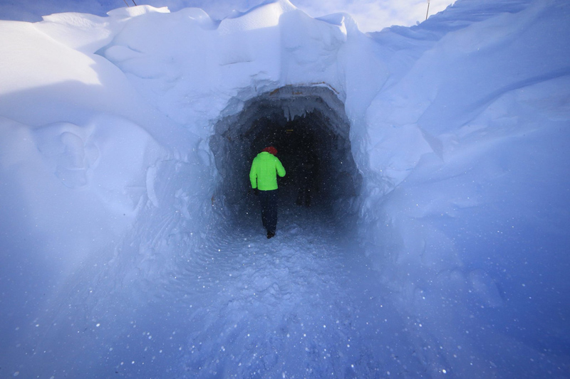 tunnel12.1