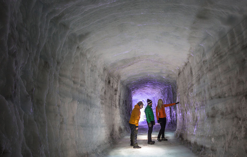 tunnel2.1