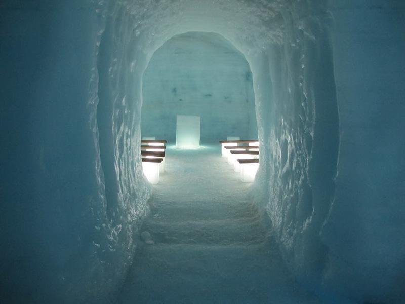 tunnel5.1