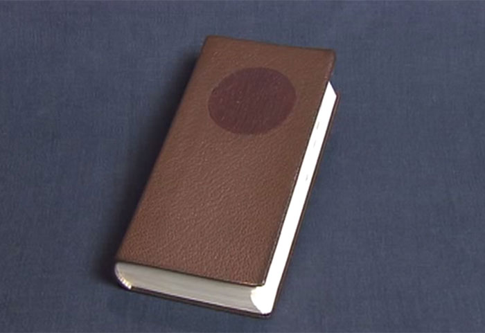 books-13