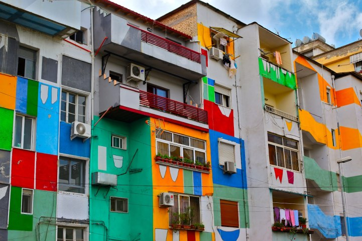 colorful-cities-19