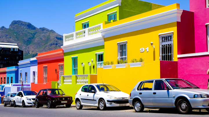 colorful-cities-7