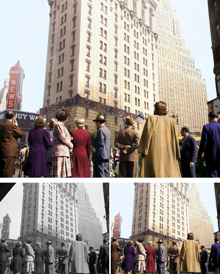 colorized-black-and-white-18
