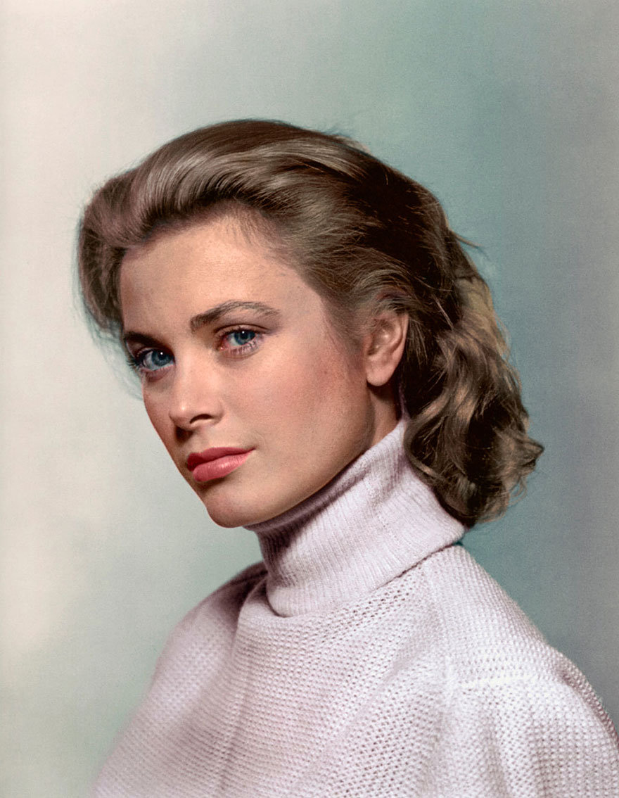 colorized-black-and-white-22