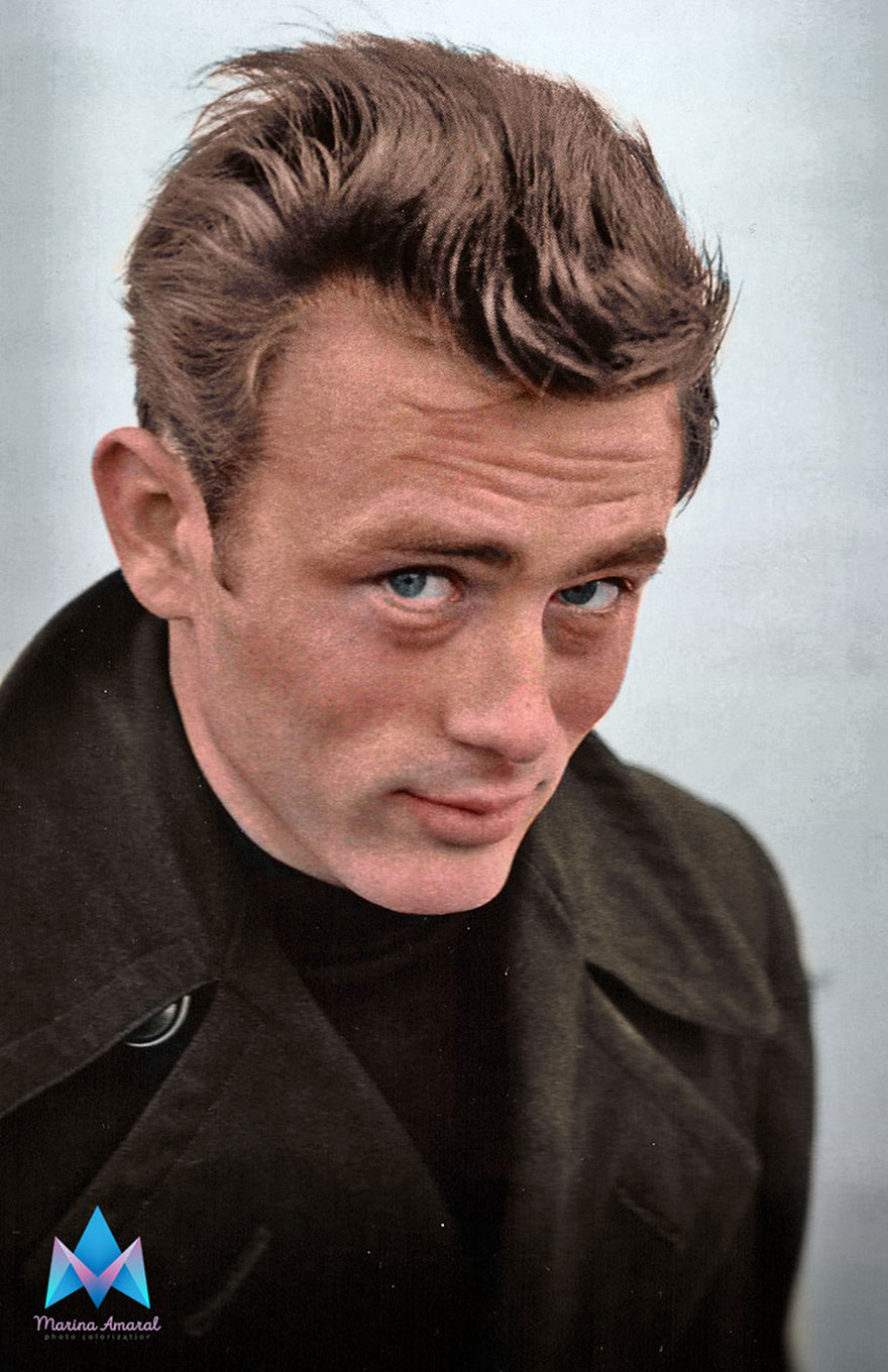 colorized-black-and-white-25