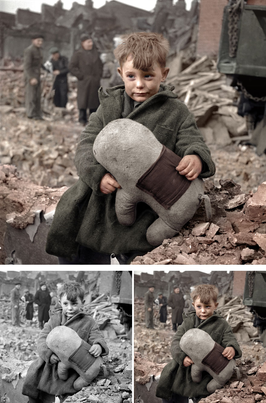 colorized-black-and-white-3