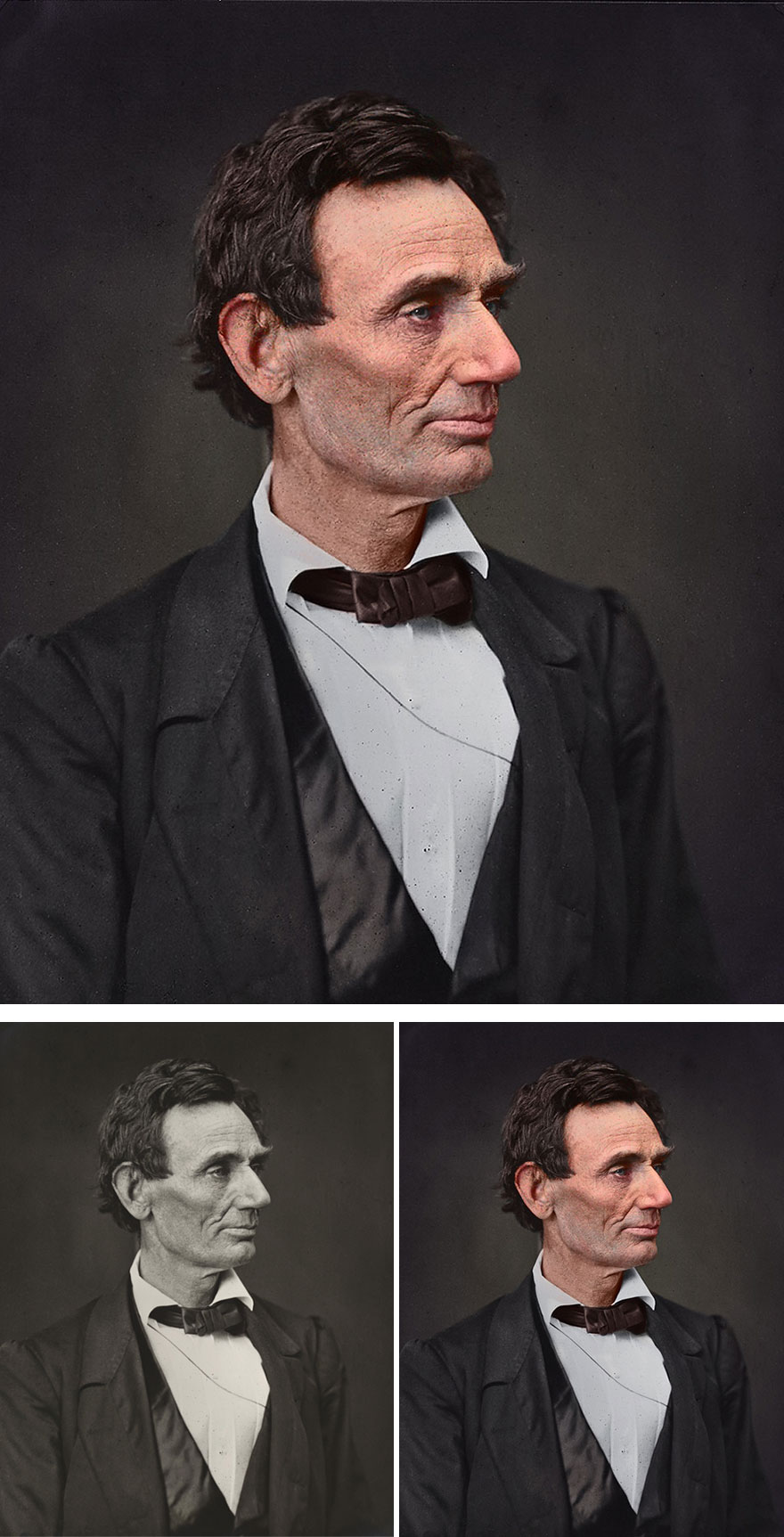 colorized-black-and-white-5
