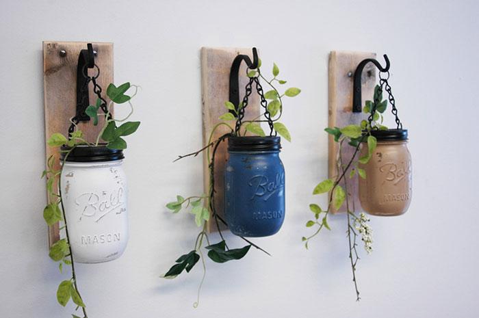 Креативные идеи для кухни