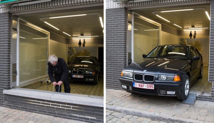 garage-0