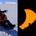 photographer-total-solar-eclipse