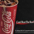 история рекламных плакатов великого бренда