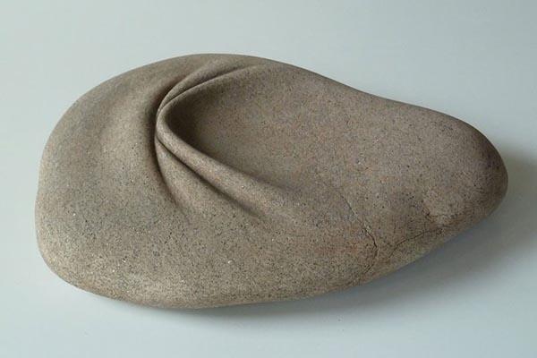Галлюциногенные скульптуры из камня от Хосе Мануэля Кастро Лопеса