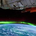 UHD-NASA