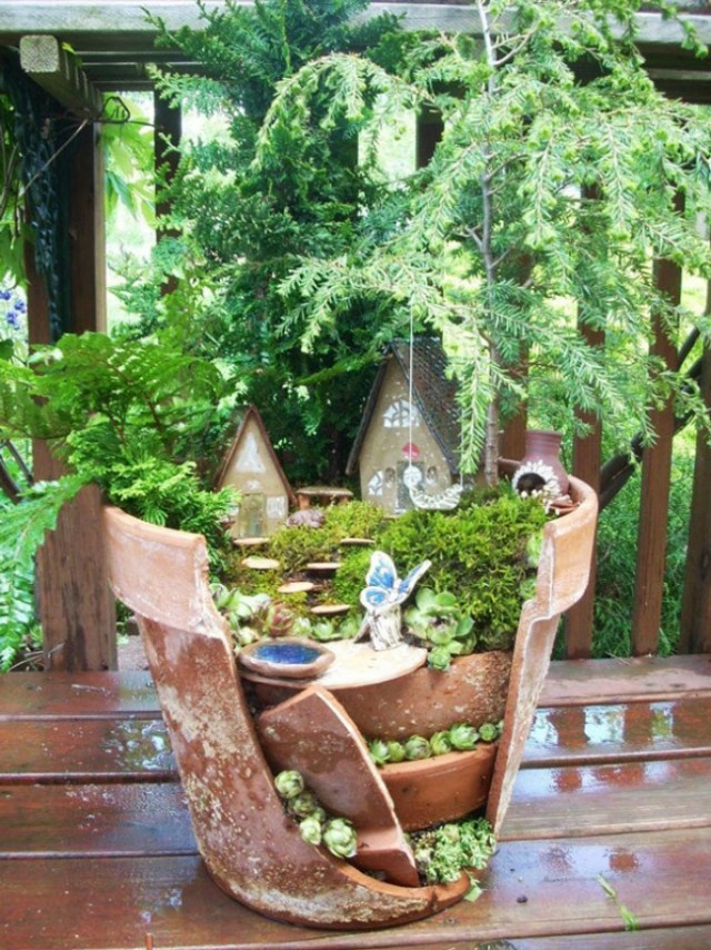 broken-pot-fairy-garden-10