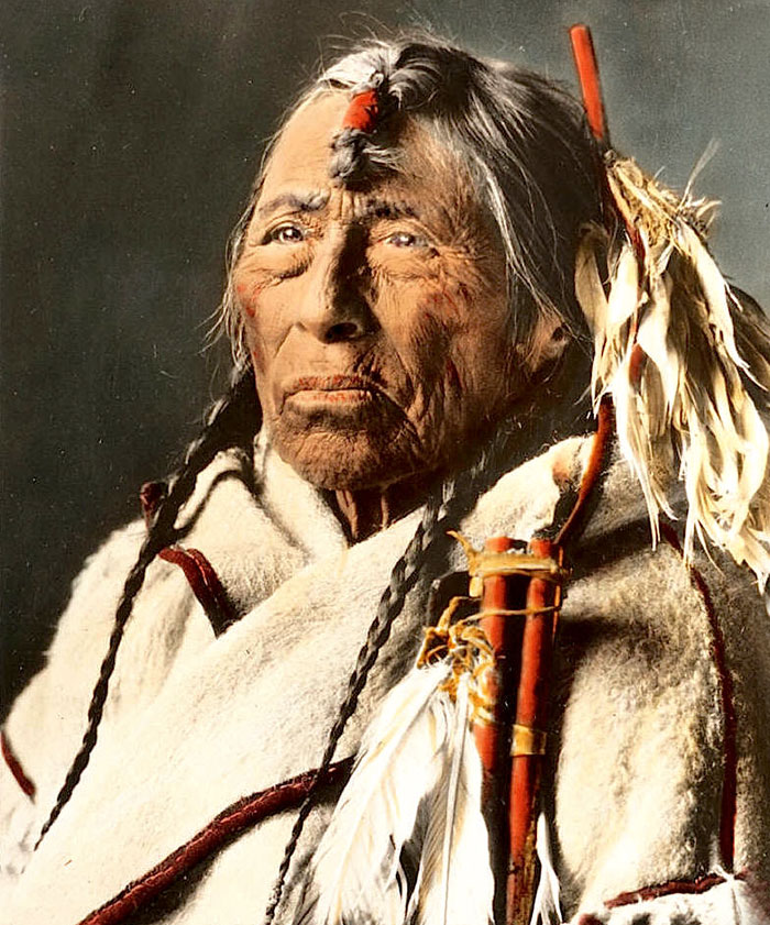 native-americans-paul-ratner-1