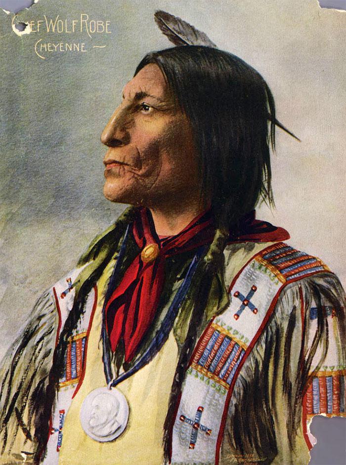 native-americans-paul-ratner-10