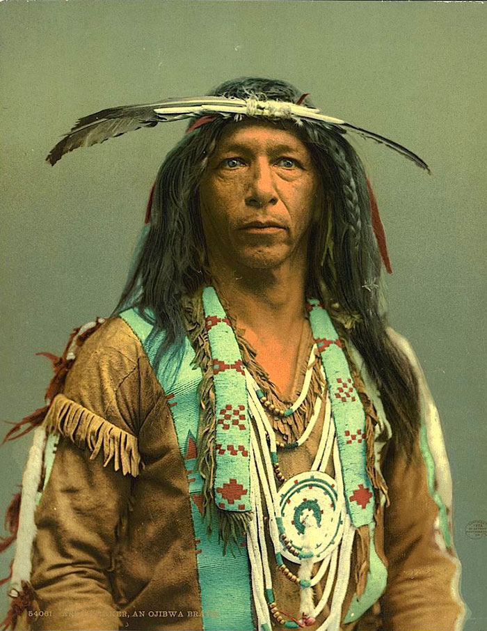 native-americans-paul-ratner-11