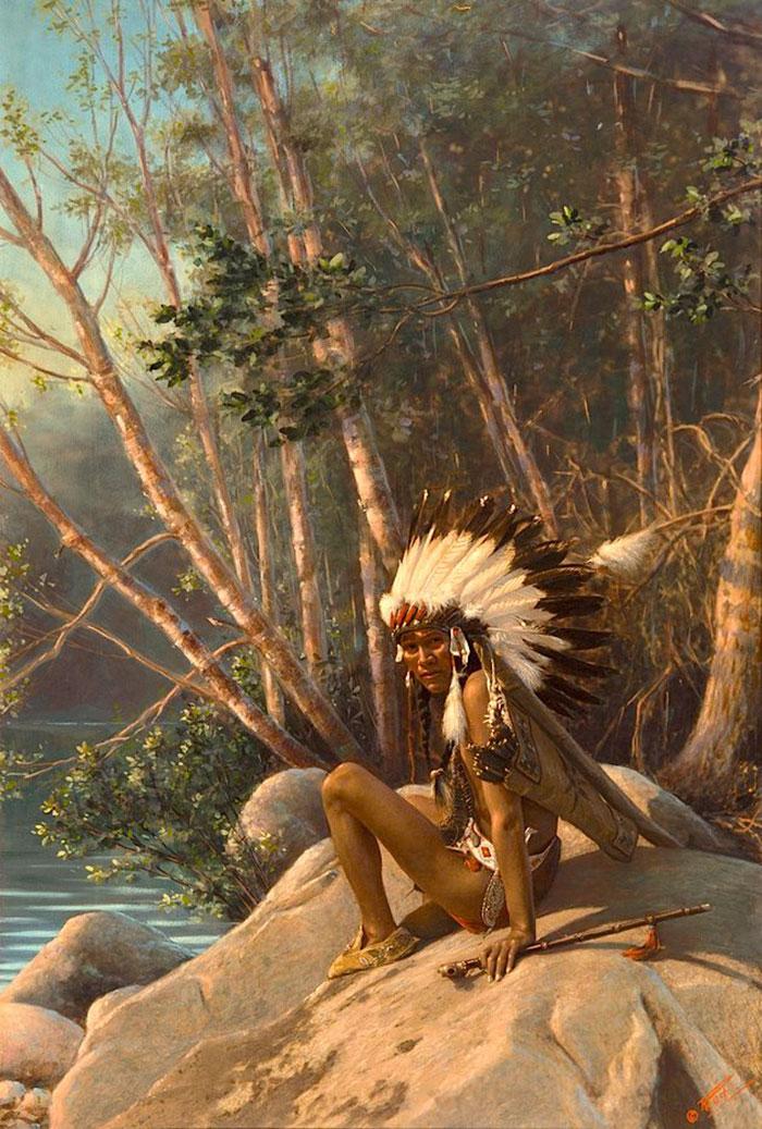 native-americans-paul-ratner-12