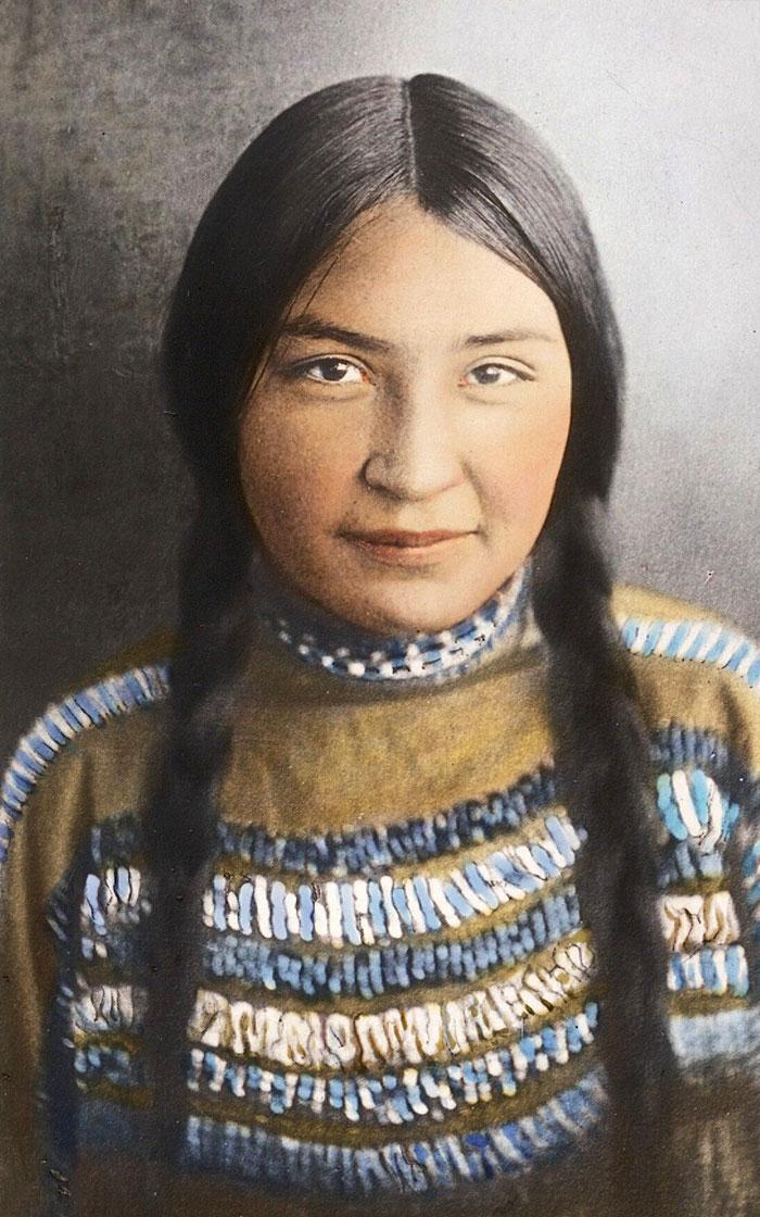 native-americans-paul-ratner-13