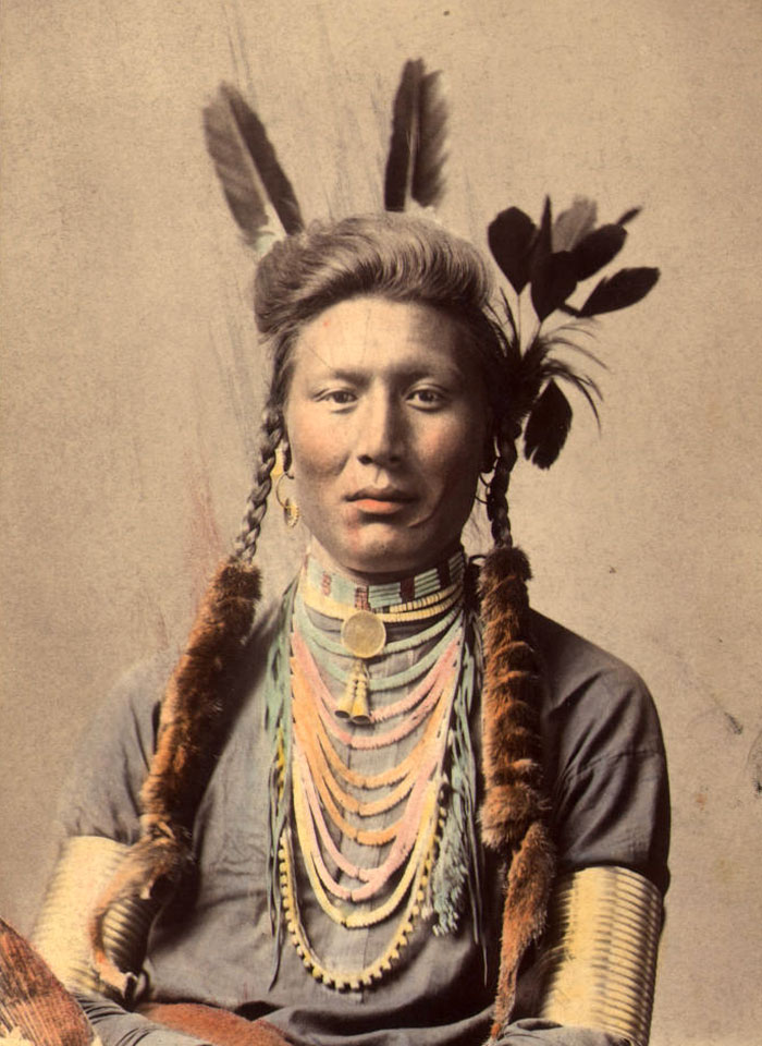 native-americans-paul-ratner-19