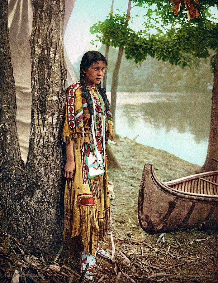 native-americans-paul-ratner-2