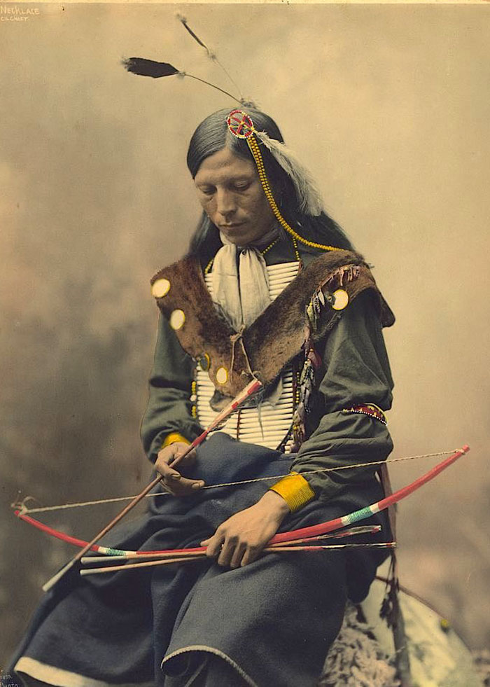 native-americans-paul-ratner-4