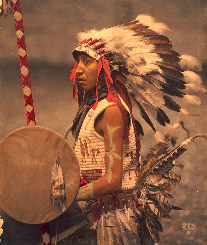 native-americans-paul-ratner-5