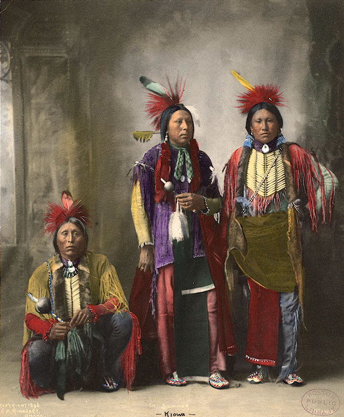 native-americans-paul-ratner-7