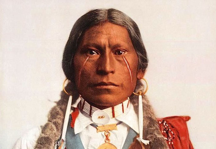native-americans-paul-ratner-8