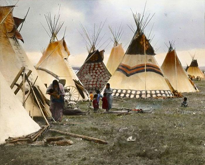 native-americans-paul-ratner-9