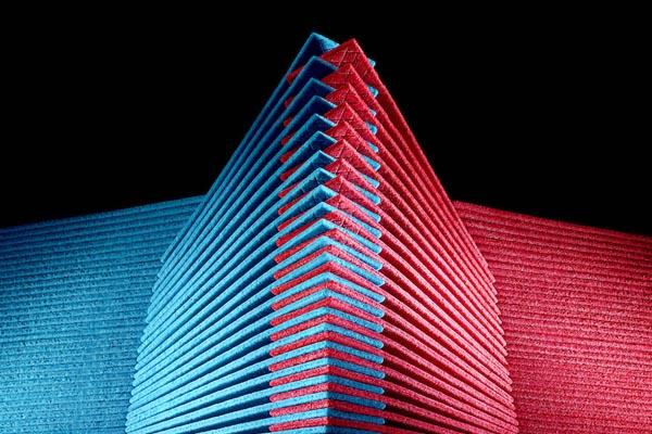 Эти сладкие архитектурные скульптуры напоминают нам, что креативу нет предела