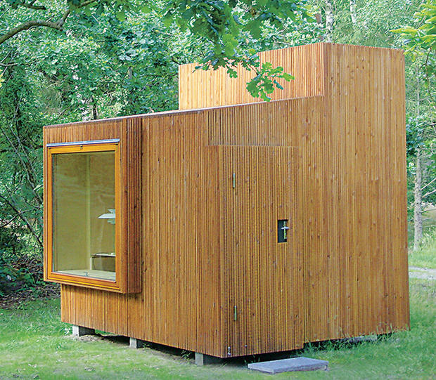 tiny-dwellings-2