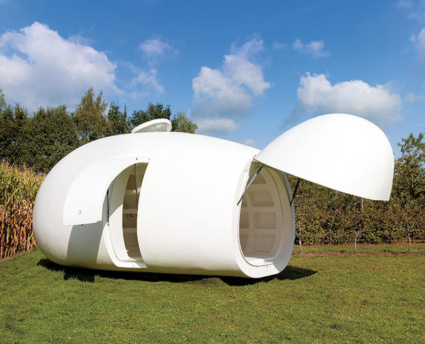 tiny-dwellings-4