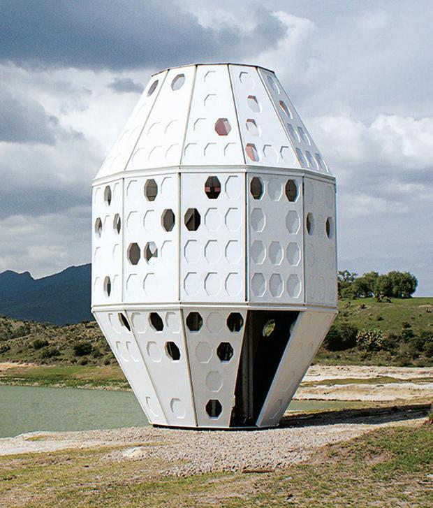 tiny-dwellings-7
